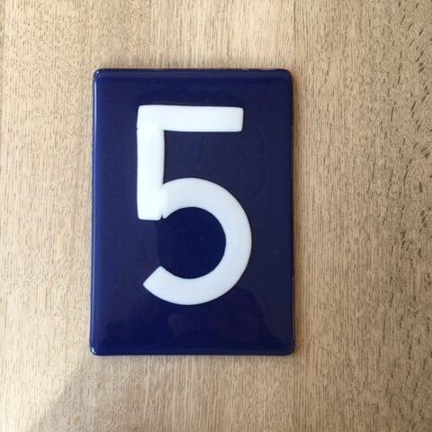 Husnummer 5