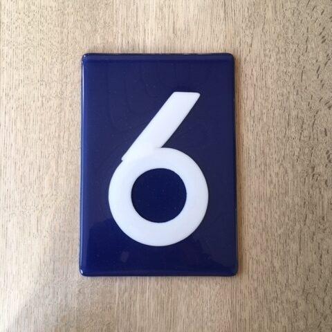 Husnummer 6