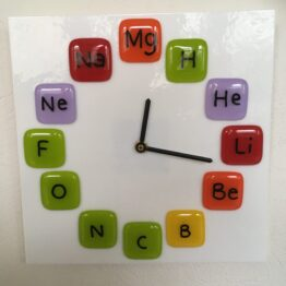 Elements Ur