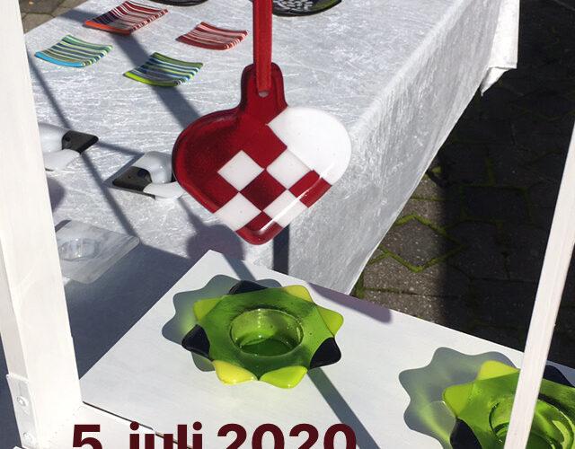 Kunstnermarket-05072020