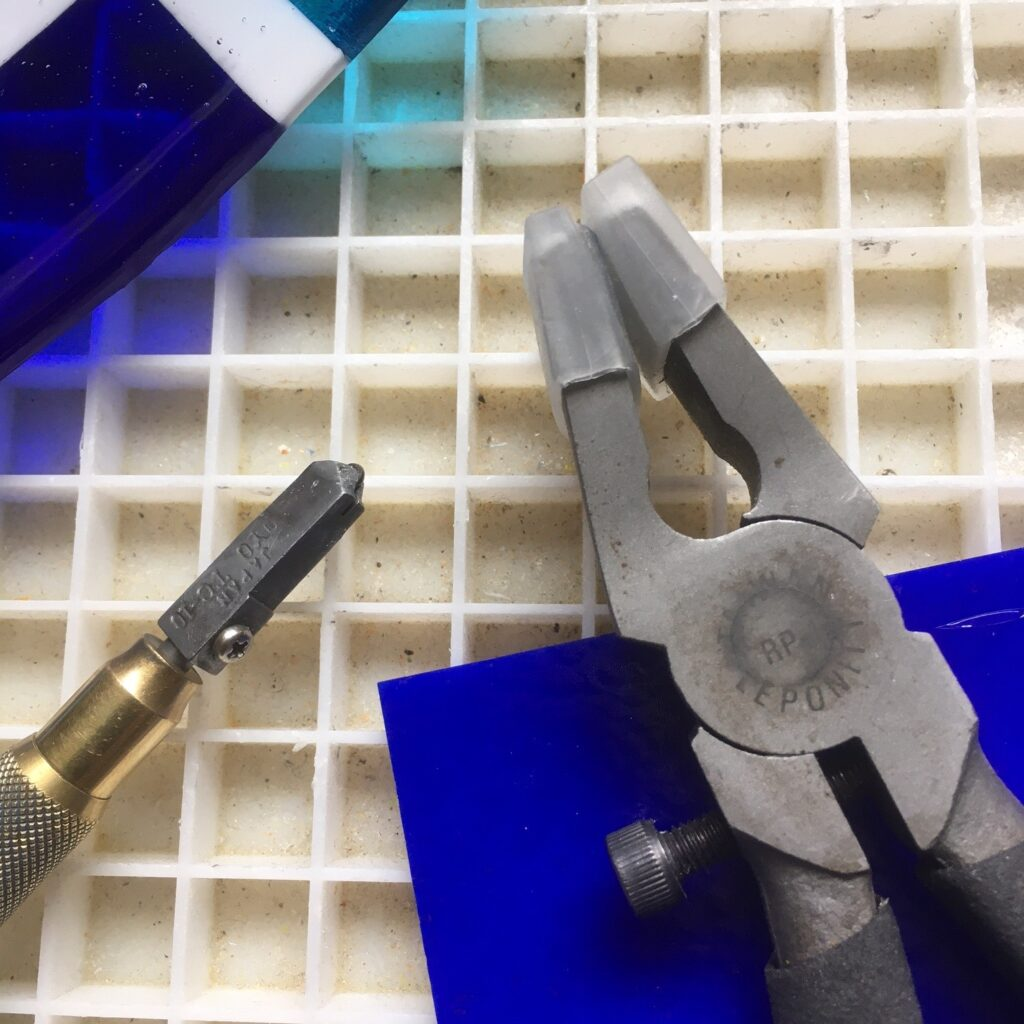 Værktøj close up